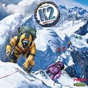 K2 最高峰エディション 日本語版 [ボードゲーム]