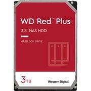 WD30EFZX [Plus NAS Hard Drive 3.5]