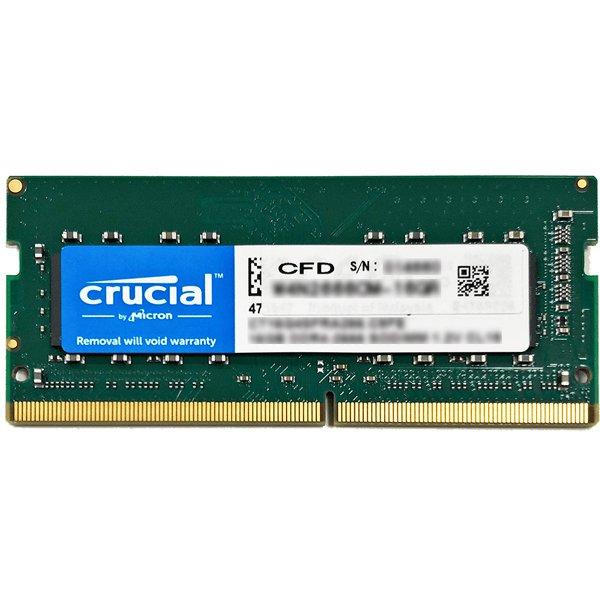 D4N3200CM-16GR [CFD Selection メモリ スタンダードシリーズ]