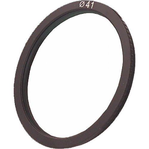 UNX-9624 [eins SUPER PROTECT FILTER 41mm]