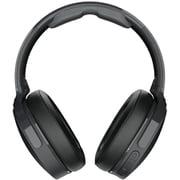 S6HHW-N740 [HESH ANC ワイヤレス ノイズキャンセリング ヘッドフォン TRUE BLACK]