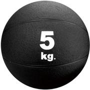 MB5750 [HATAS メディシンボール 5kg]