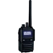SR740 [デジタルトランシーバー Bluetooth(免許不要)]