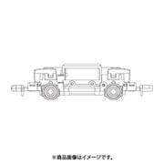 31454 鉄道コレクション動力ユニット 2軸車用 TM-TR07 [鉄道模型用パーツ]