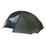 ドラゴンフライバイクパック2P NM-DFBP-2P [アウトドア テント]