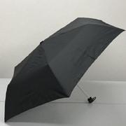 折畳傘 防風 58cm [折りたたみ傘]