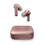 39223 [フルワイヤレスイヤホン Urbanista London True Wireless Rose Gold]