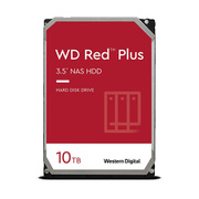 WD101EFBX [内蔵ドライブ WD Red Plus NAS Hard Drive 3.5 10TB]
