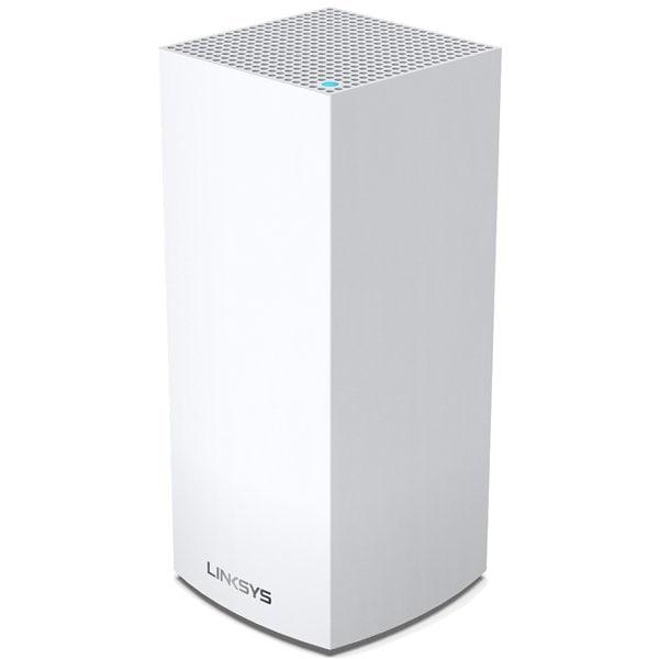 MX4200-JP [AX4200 Wi-Fi 6 トライバンド メッシュルーター(2402+1201+574Mbps)]