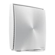 WN-DAX1800GRW-Y [Wi-Fi 6(IEEE802.11ax)対応 Wi-Fi Gigabitルーター]