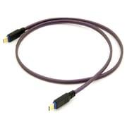 schs_02_cc_075 [Type-C - Type-C USB2.0ケーブル 0.75m]
