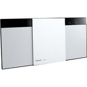 SC-HC320-W [コンパクトステレオシステム ホワイト]