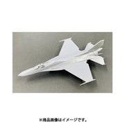 F-16改 ナイト・ファルコン ヨドバシカメラ限定スタンド付 [組立式プラスチックモデル]