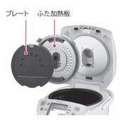 RZ-YV100M-018 [板(ふた加熱板)]
