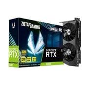 ZTRTX3060TWINEDGEOC-12GBGDR6/ZT-A30600H-10M [ZOTAC GAMING GeForce RTX 3060 TwinEdge OC]