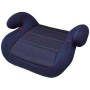 Booster Seat BAZBAZ (ブースターシート バズバズ)ネイビーNV