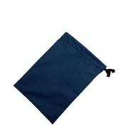 フットプリント収納袋(カミナドーム1/2共通) FAG9319 GY [アウトドア テント 収納袋]
