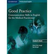 Good Practice Student's Book [洋書ELT]