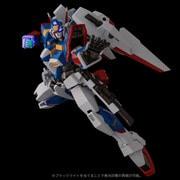 RIOBOT スーパーロボット大戦OG 変形合体 R-1 [塗装済可動フィギュア 全高約150mm]