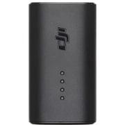 SPOP04 [DJI FPV Goggles Battery]
