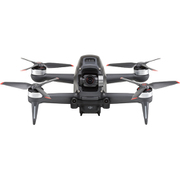 SPOP08 [DJI FPV Drone (Universal Edition)]