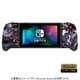 AD21-001 [モンスターハンターライズ グリップコントローラー for Nintendo Switch]