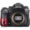 「PENTAX K-1 Mark II」をベースにしたカスタムモデル「PENTAX K-1 Mark II J limited 01」予約受付開始!