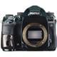J limited 01 BODY KIT VIRIDIAN [PENTAX K-1 Mark II J limited 01 ボディ ヴィリジアン]