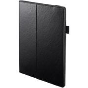 PDA-TABUH10BK [汎用タブレットケース(10インチ・薄型)]