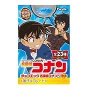 チョコエッグ 名探偵コナン2 プラス [コレクション食玩]