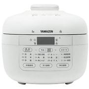 YPCB-M220-W [マイコン電気圧力鍋]