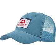 YOSEMITE CAP 413078 アルトブルー [アウトドア 帽子]