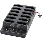 EDC-303 [DJ-PX31/TX31/RX31充電用 12台口充電スタンド]