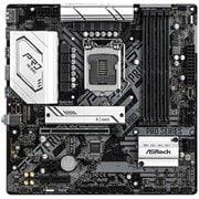 H570M Pro4 [ASRock LGA 1200 Intel H570 MicroATX マザーボード]