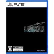 ファイナルファンタジーVII リメイク インターグレード(FINAL FANTASY VII REMAKE INTERGRADE) [PS5ソフト]