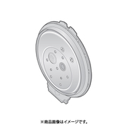 ARB96-J68JUU [炊飯器用蓋加熱板]