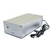 WP-PS122 [DC12V 高音質トランス電源組立キット]