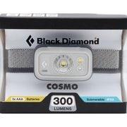 コズモ300 BD81302 アルミニウム 003 [アウトドア ヘッドライト]