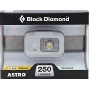 アストロ250 BD81306 アルミニウム 002 [アウトドア ヘッドライト]