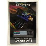 Grandio LW-1 [リードワイヤー 4本セット]