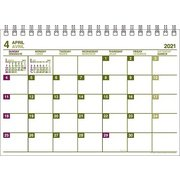 CLT43-G-03 [B6カレンダー 2C]