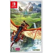 モンスターハンターストーリーズ2 ~破滅の翼~ [Nintendo Switchソフト]