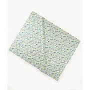 テーブルクロス Table Cloth CH62-1593(Z191) Picnic [アウトドア テーブルクロス]