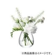TLA2225G1072-09-301 [FLOWER MINI TABLE VASE]