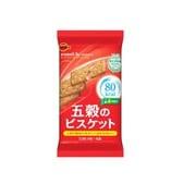 五穀のビスケット 32枚(4枚×8袋)