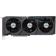 GV-R67XTEAGLE-12GD [Radeon RX 6700 XT 搭載 グラフィックボード]
