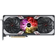 RX 6700 XT PGD 12G OC [Radeon RX 6700 XT 搭載 グラフィックボード]