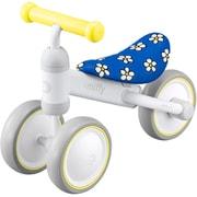 06511 D-bike mini プラス miffy [三輪車]