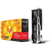 SAP-NITROPRX6700XT12GBOC/11306-01-20G [SAPPHIRE NITRO+ Radeon RX 6700 XT OC 12GB グラフィックカード]