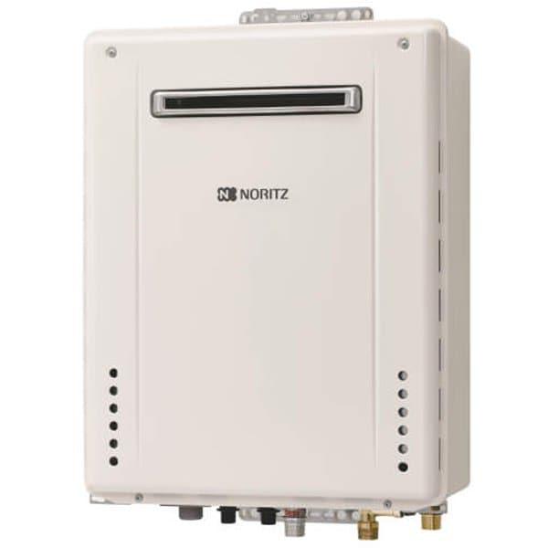 HCT-2060SAWX-2 20A12A13A [ガスふろ給湯器 20号 都市ガス用]